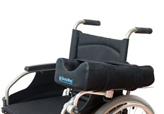 E-wheelchair2