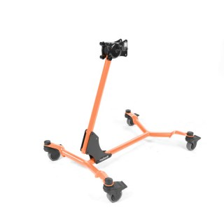 rama-osnova-easystand-zing-mps_orange3