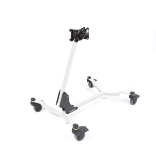 rama-osnova-easystand-zing-mps_white3